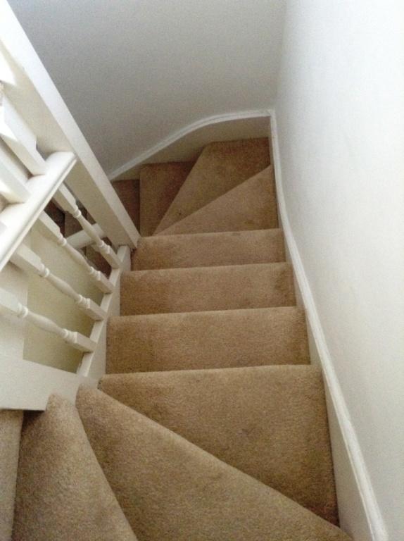 Carpet-10112