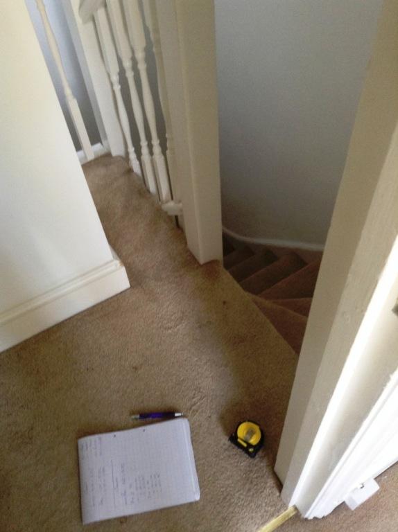 Carpet-10113