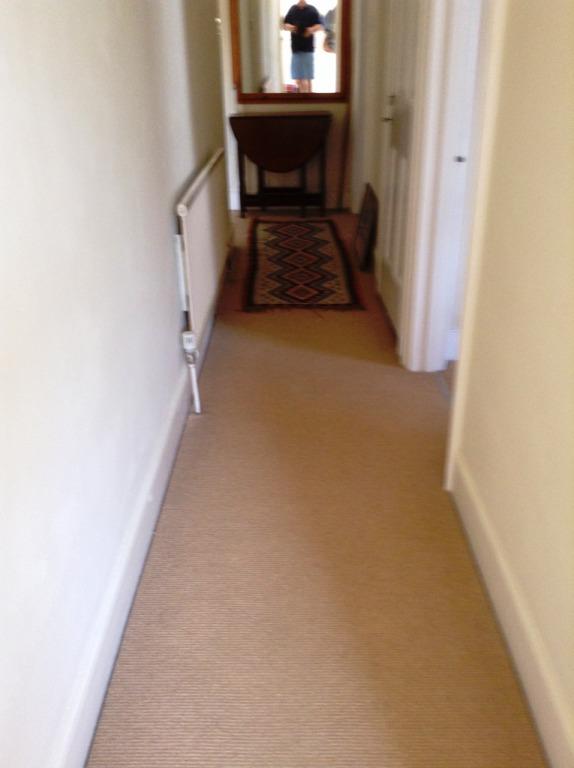 Carpet-10115