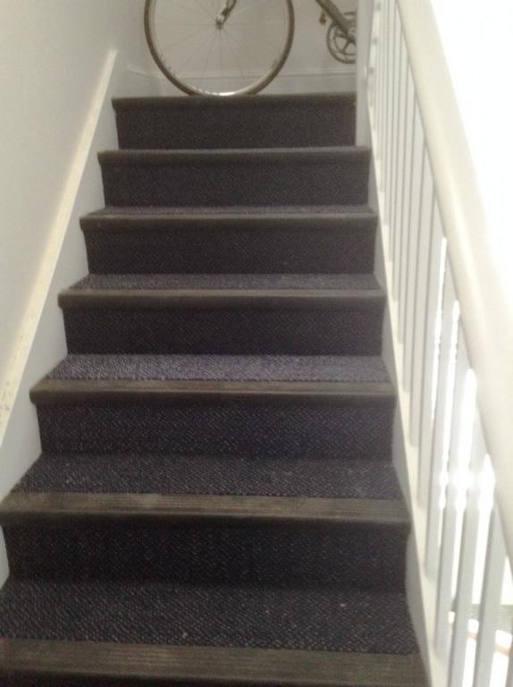 Carpet-10119