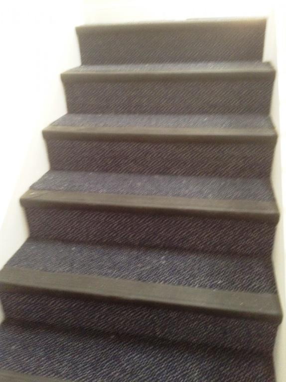 Carpet-10125