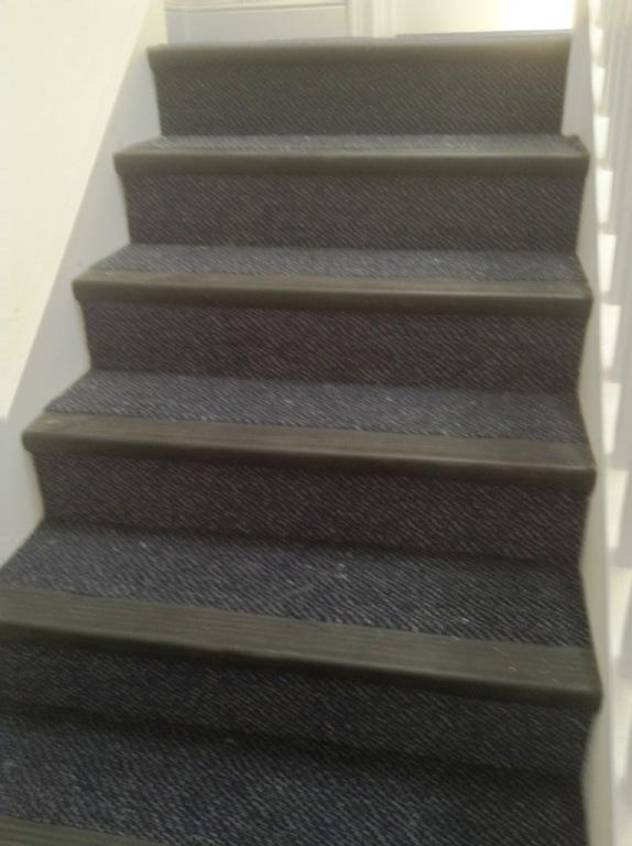 Carpet-10126