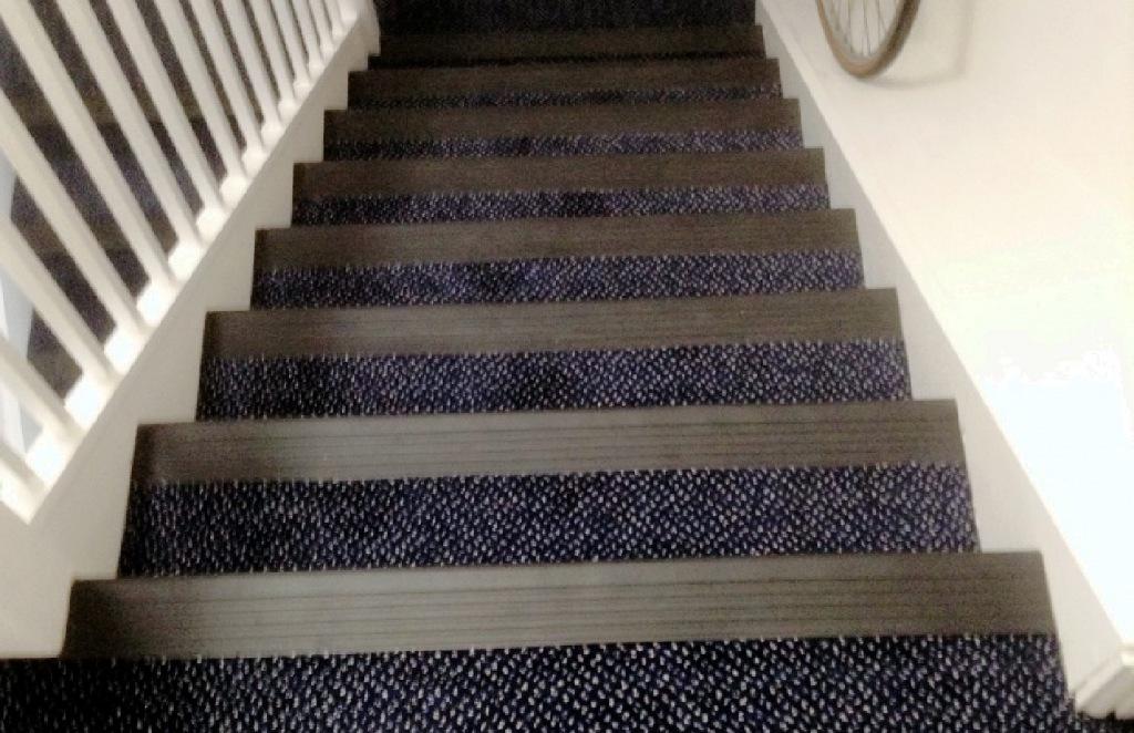 Carpet-10127