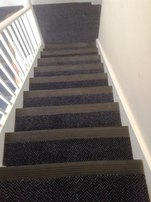 Carpet-10129