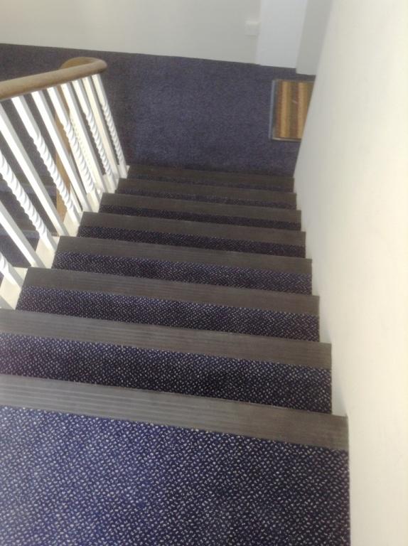 Carpet-10132