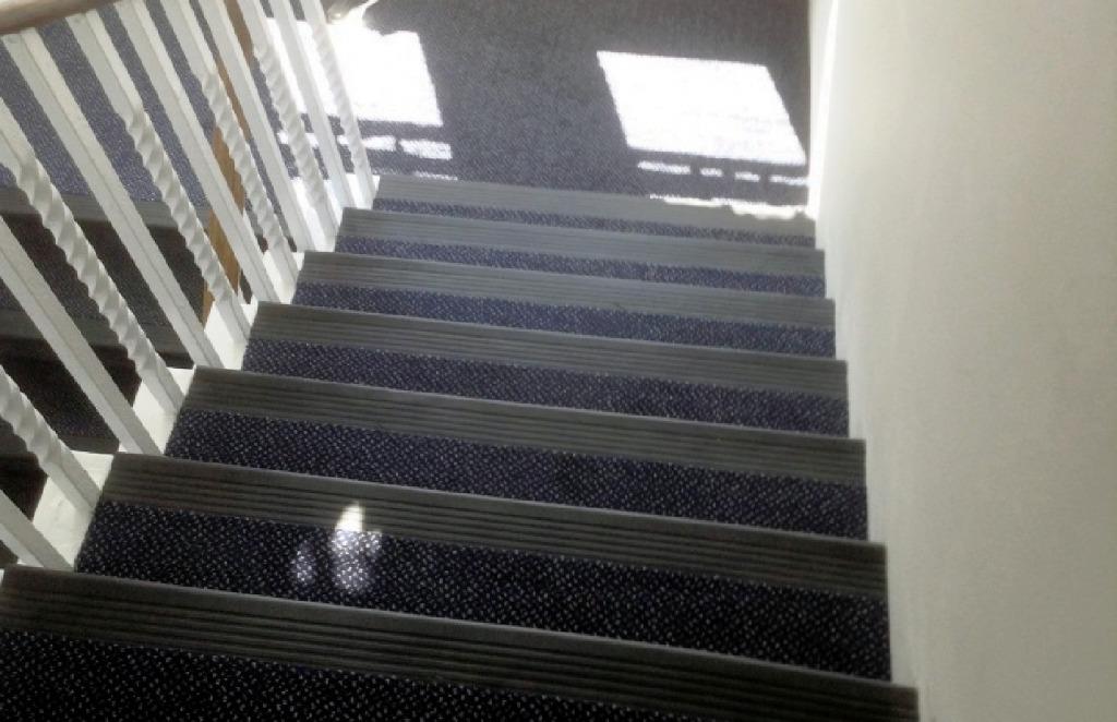 Carpet-10134