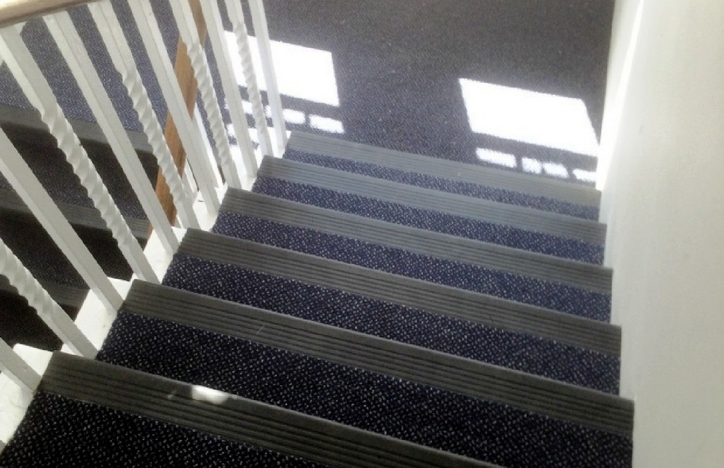 Carpet-10136