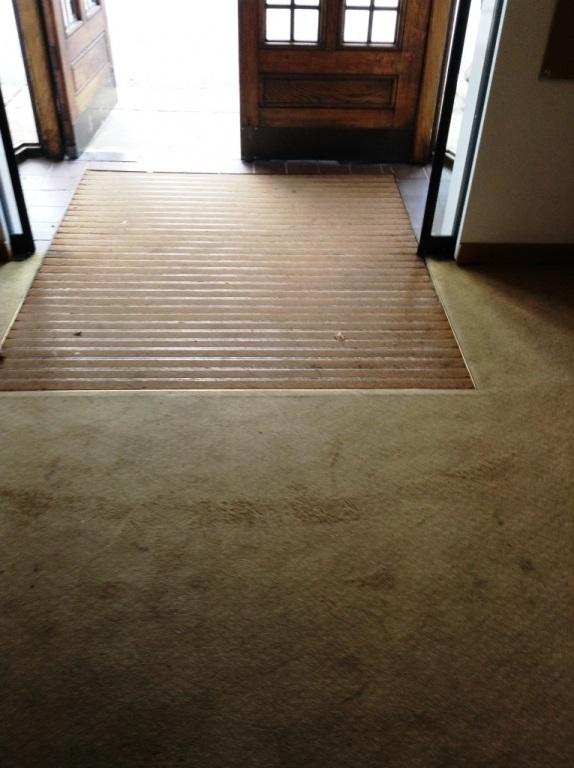 Carpet-10139