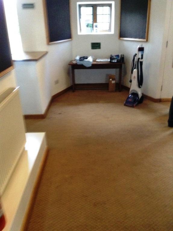 Carpet-10140