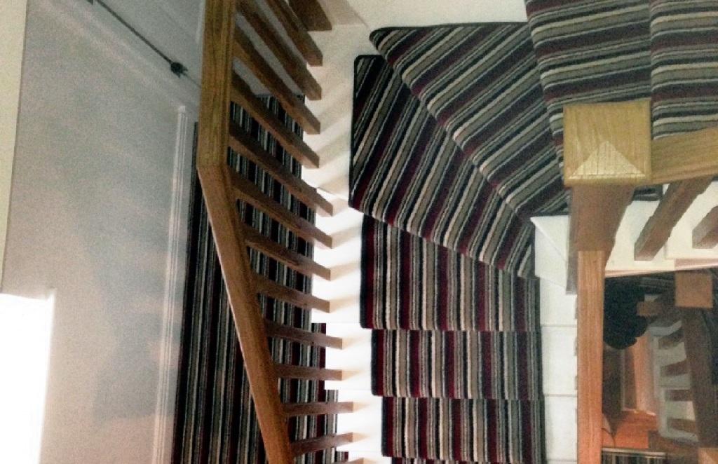 Carpet-10142