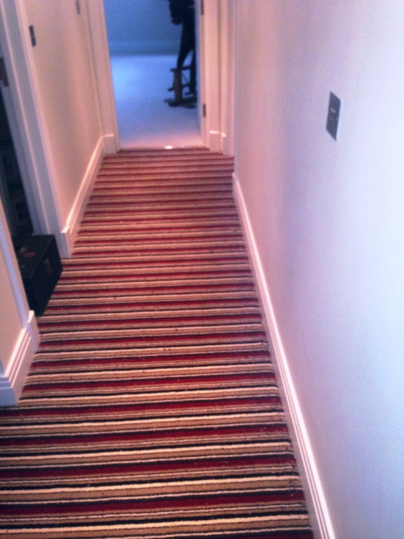 Carpet-10144