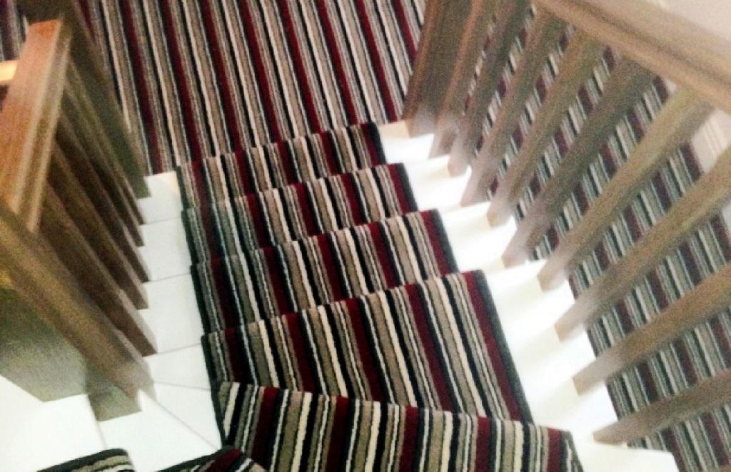 Carpet-10145