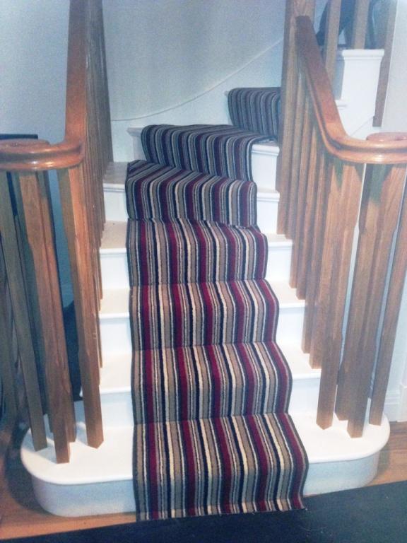 Carpet-10147