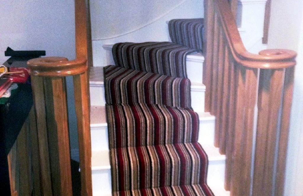 Carpet-10148