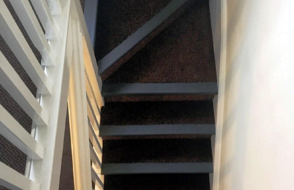 Carpet-10160