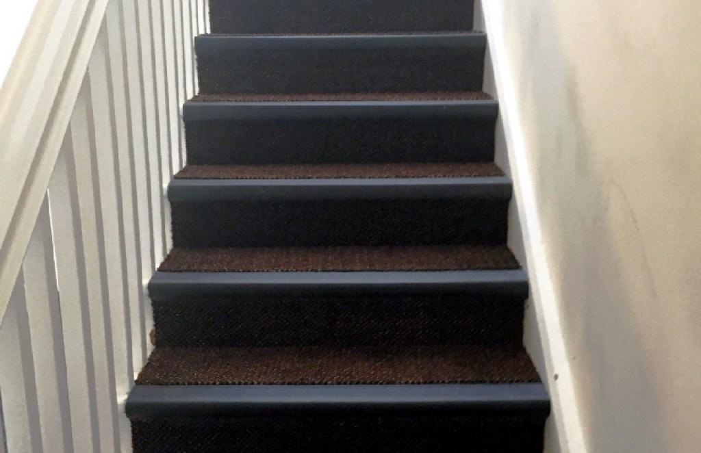 Carpet-10169