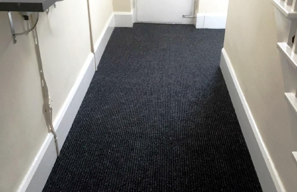 Carpet-10170