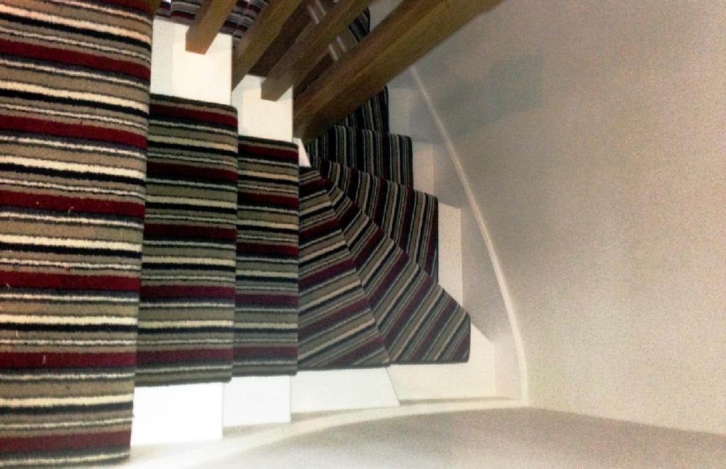 Carpet-11