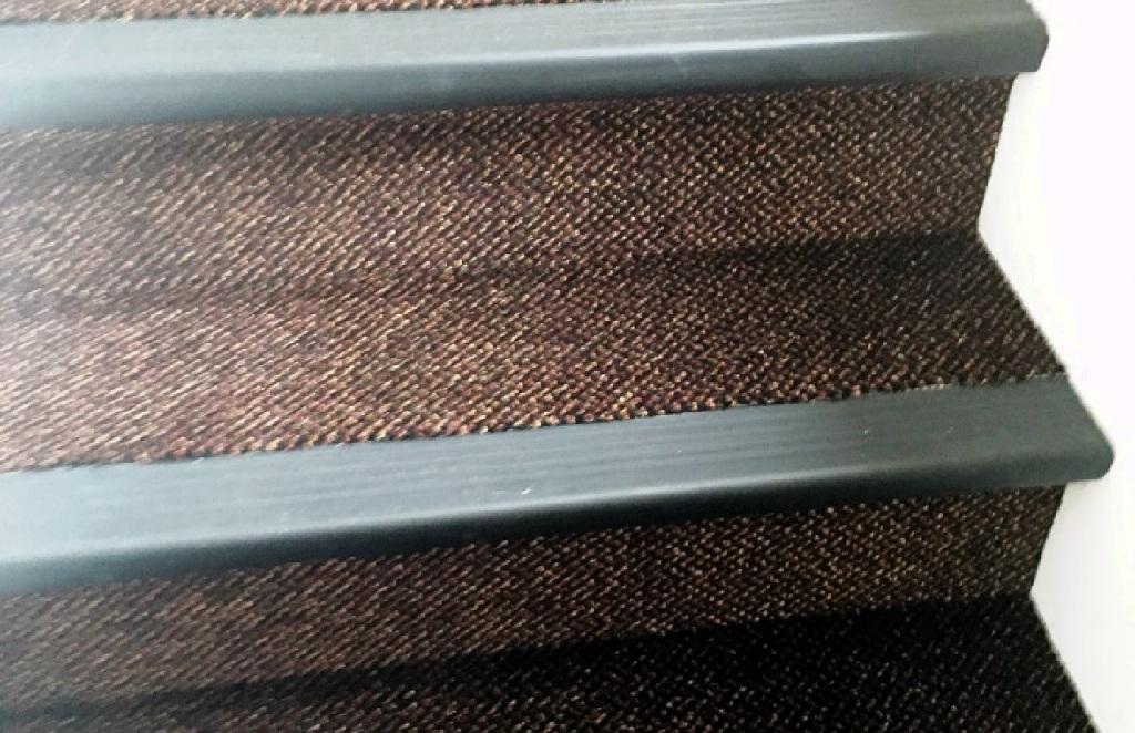 Carpet-163