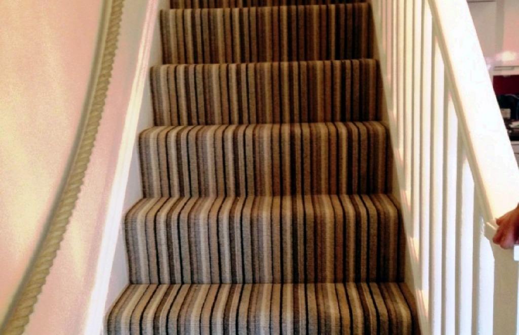 Carpet-17