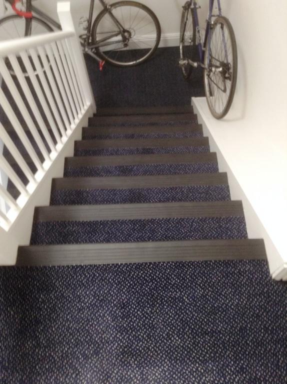 carpet-5000_02
