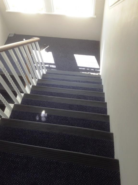 carpet-5000_04