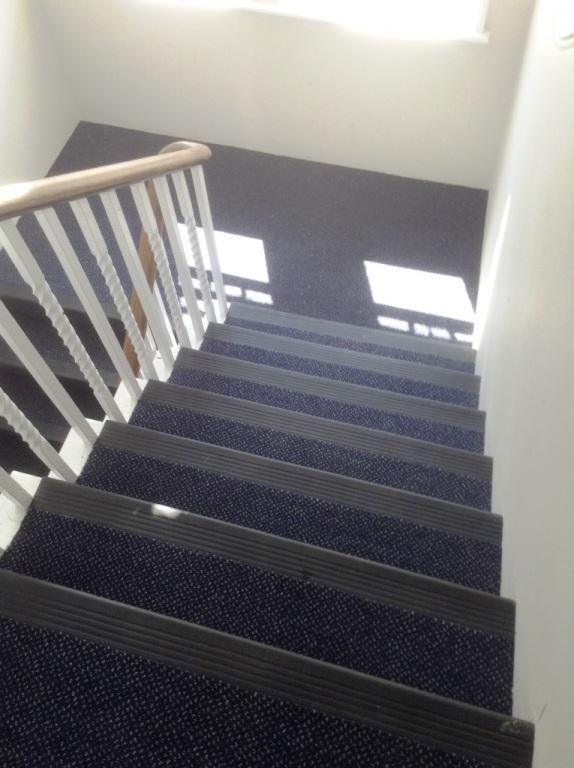 carpet-5000_05