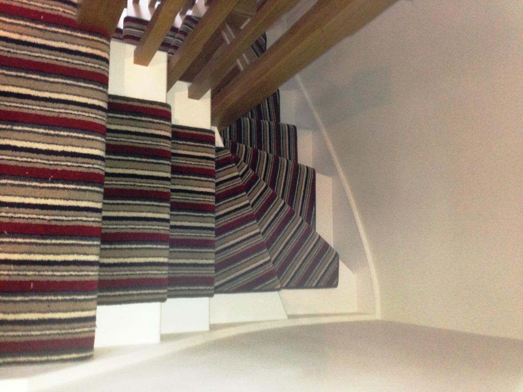carpet-5000_07