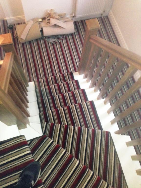 carpet-5000_08