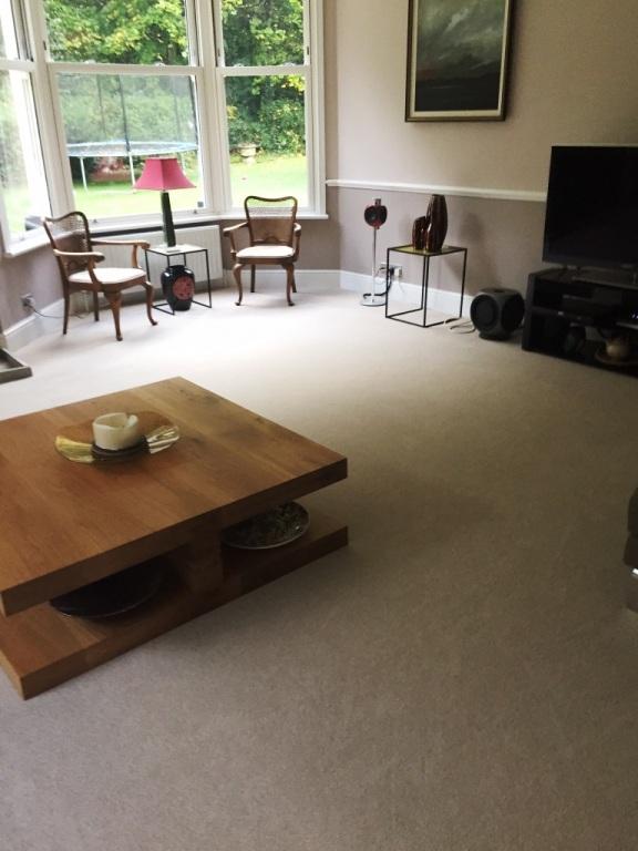 carpet-5000_10