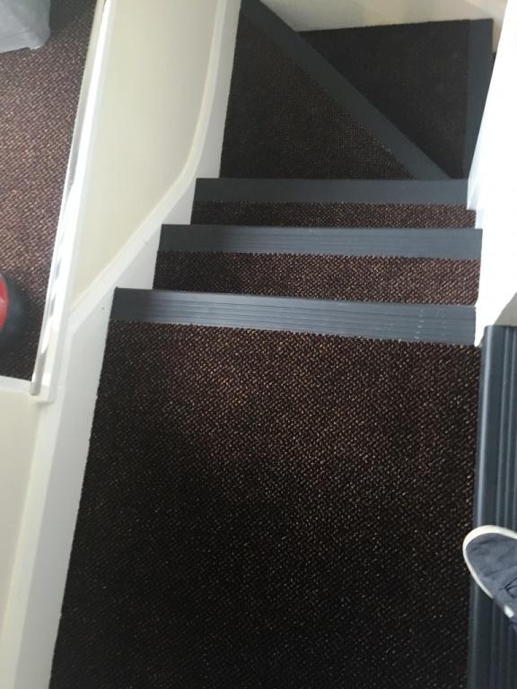 carpet-5000_15