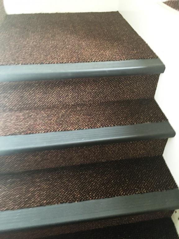 carpet-5000_17