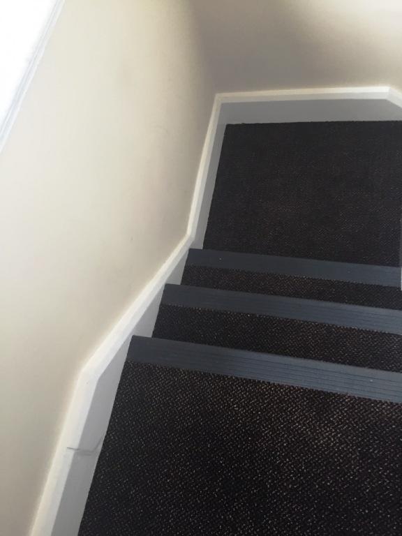 carpet-5000_18