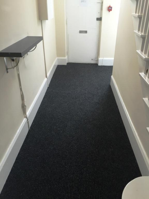 carpet-5000_21