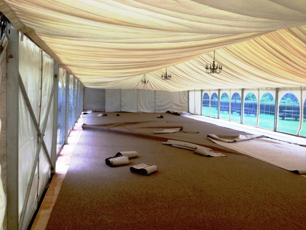 carpet-5000_25