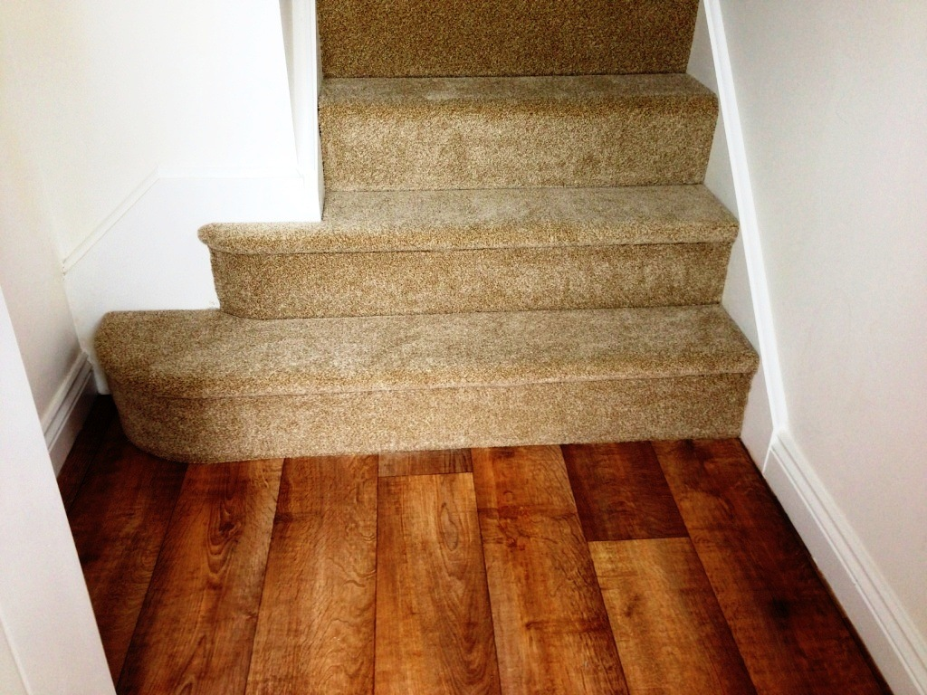 carpet-5000_28