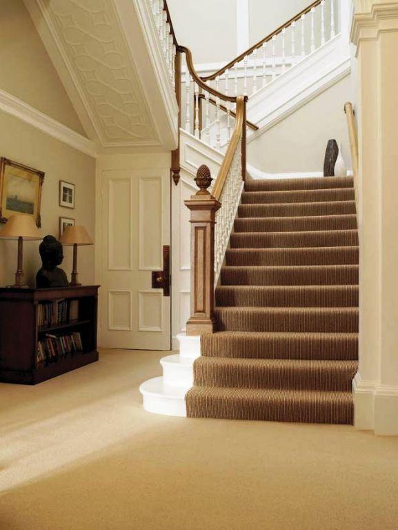 carpet-5000_30