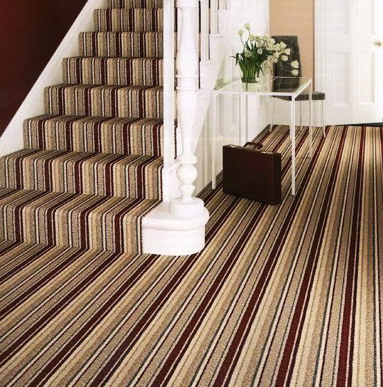 carpet-5000_32