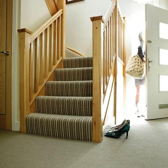 carpet-5000_34