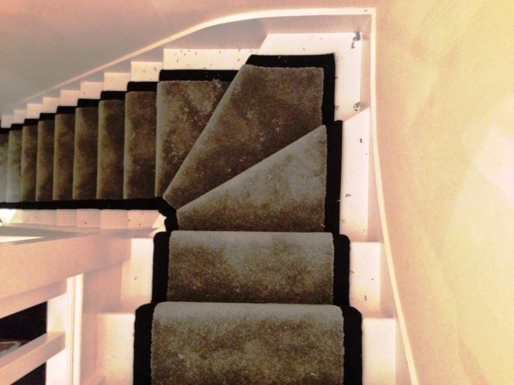 carpet03
