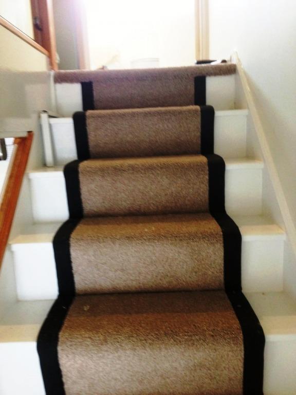 carpet06