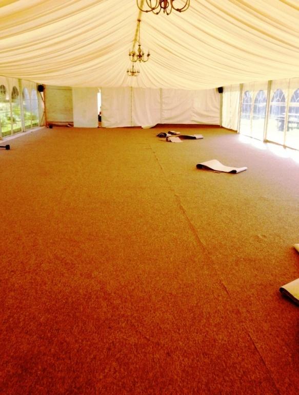 carpet13