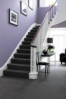 carpet35