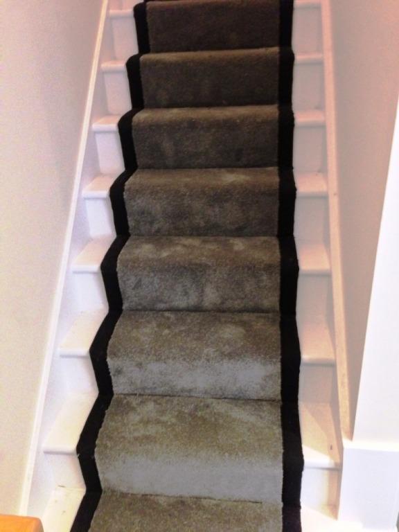 carpet37