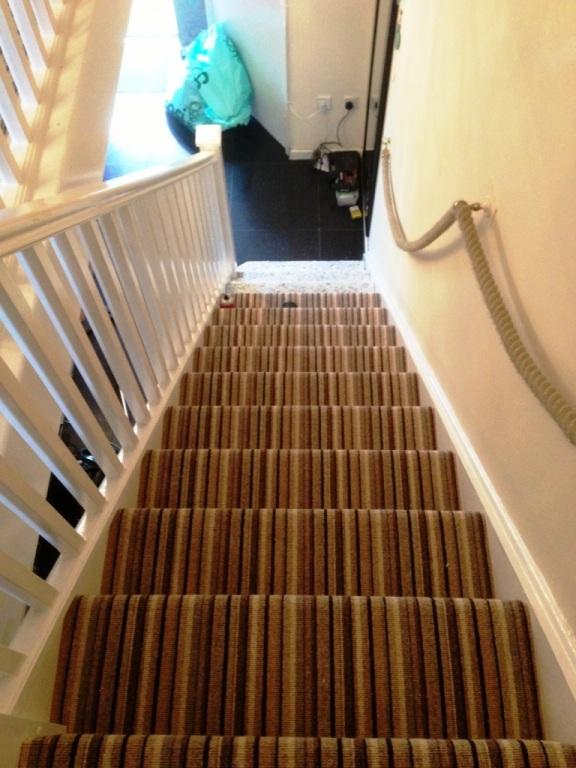 carpet38
