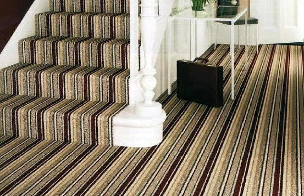 carpet40