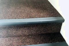 Carpet-25