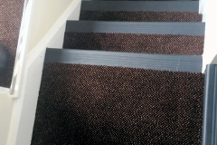 Carpet-27