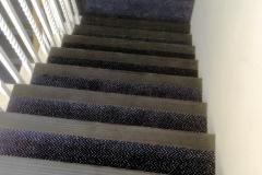 Carpet-39