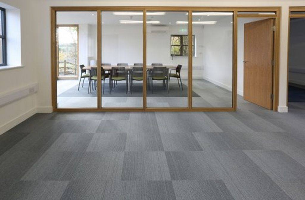 Commercial-Flooring_02